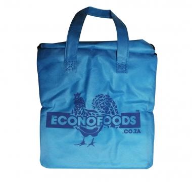 FOODLAND COOLER BAG