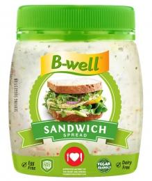 BWELL SANDWICH SPREAD