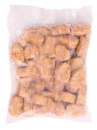CHICKEN CHEESY BITES C/FAIR