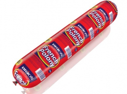 BRITOS FRENCH POLONY