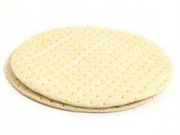 DF BAKERY PIZZA BASE PLAIN (20X30CM)