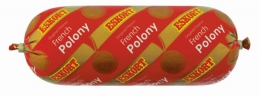 ESKORT FRENCH POLONY