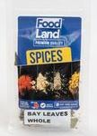 FOODLAND BAY LEAVES POUCH