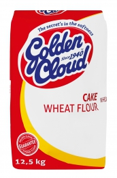 GOLDEN CLOUD CAKE FLOUR