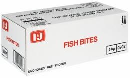 I&J FISH BITES