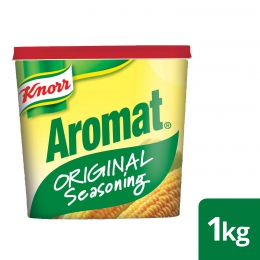 KNORR AROMAT SPICE