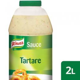 TARTARE KNORR