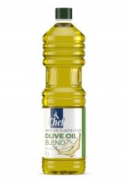 OLIVE OIL BLEND CHEF