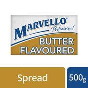MARVELLO MARGARINE 70%