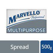 MARVELLO MARGARINE 50%