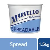 MARVELLO SPREADABLE