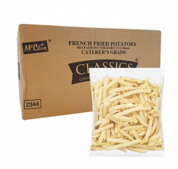 CHIPS Mc CAIN 10MM