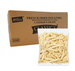 CHIPS Mc CAIN 12MM