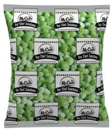 Mc CAIN WHOLE GREEN PEAS