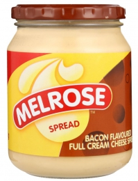 MELROSE SPREAD BACON