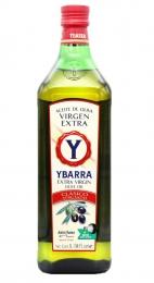 YBARRA OLIVE OIL EXTRA VIRGIN