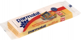 PARMALAT 54 SLICED GOUDA CHEESE INDIVIDUALLY