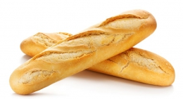 PASTRY F/LAND BAGUETTE