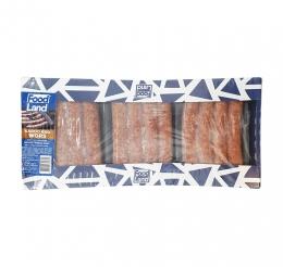 FOODLAND KAROO BBQ WORS (FROZEN)