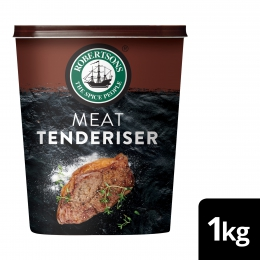 ROBERSTON MEAT TENDERISER