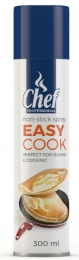 CHEFS SPRAY AND COOK