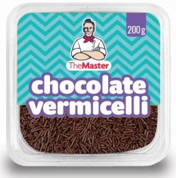 VERMACILLI CHOCOLATE