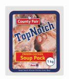 COUNTRY FAIR CHICKEN SOUP PACK TOP NOTCH