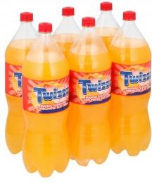 TWIZZA MANGO DRINK
